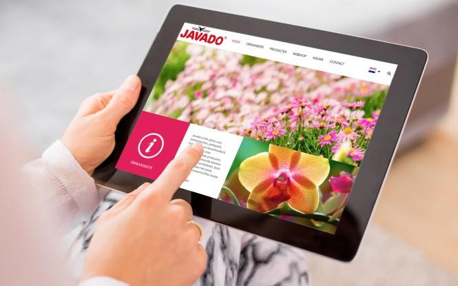 Javado_tablet